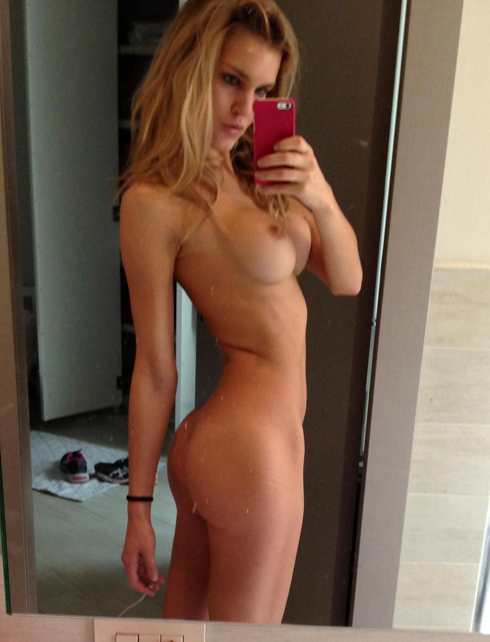 Joy Corrigan Nude Leaked The Fappening & Sexy 0002