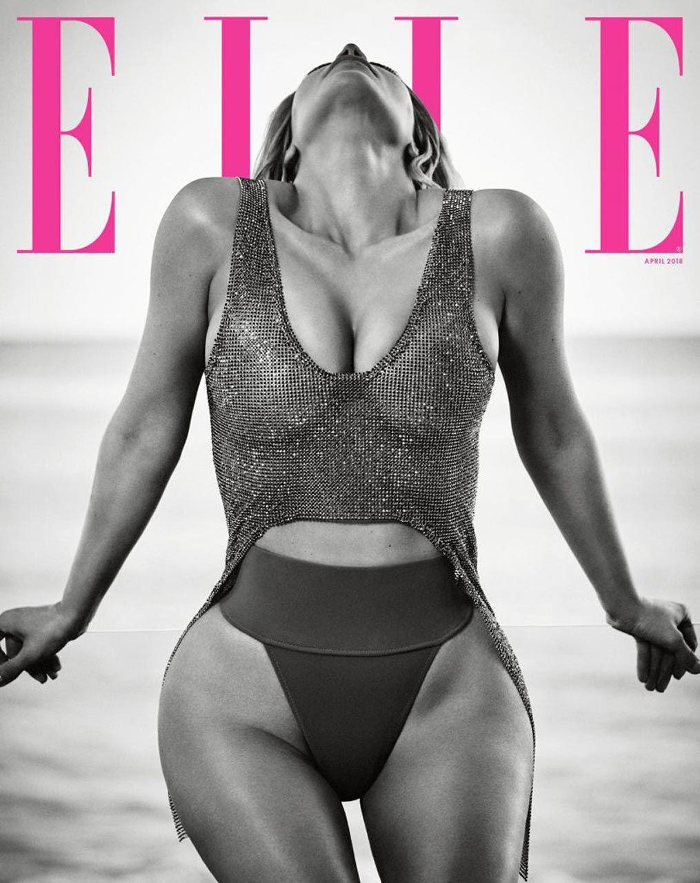 Kim Kardashian Nude And Sexy 0109