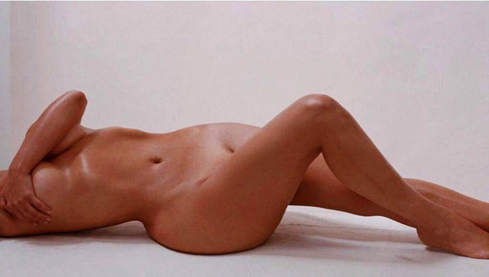 Kim Kardashian Nude And Sexy 0121