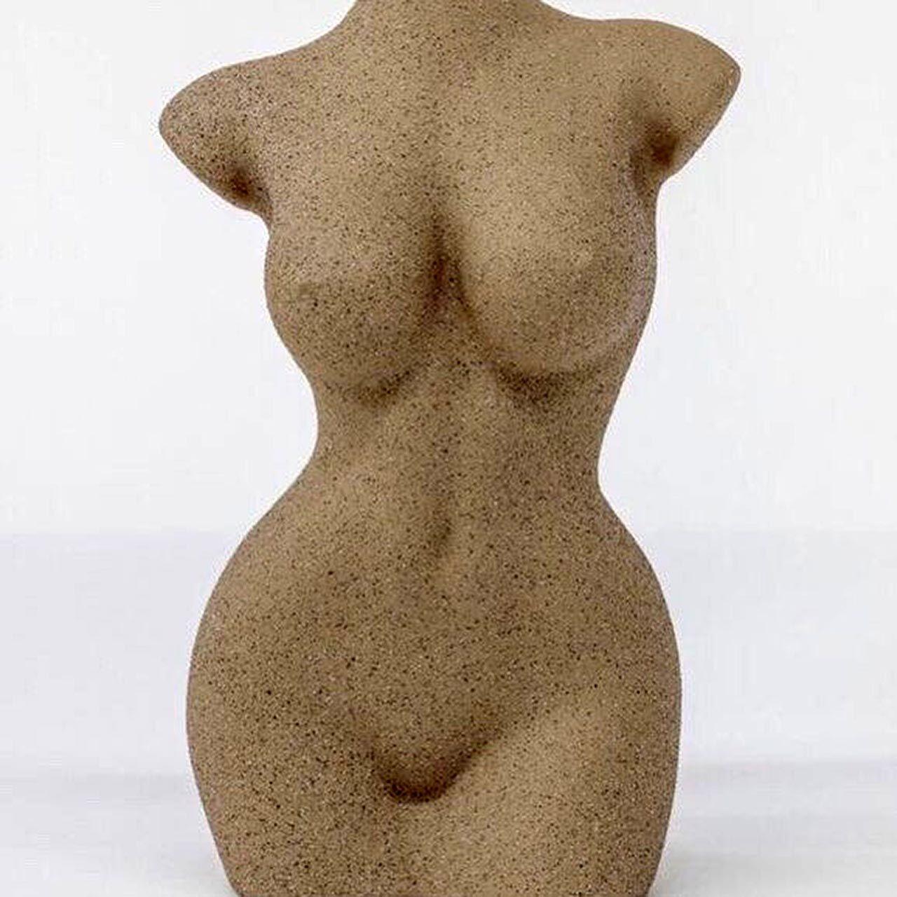Kim Kardashian Nude And Sexy 0128