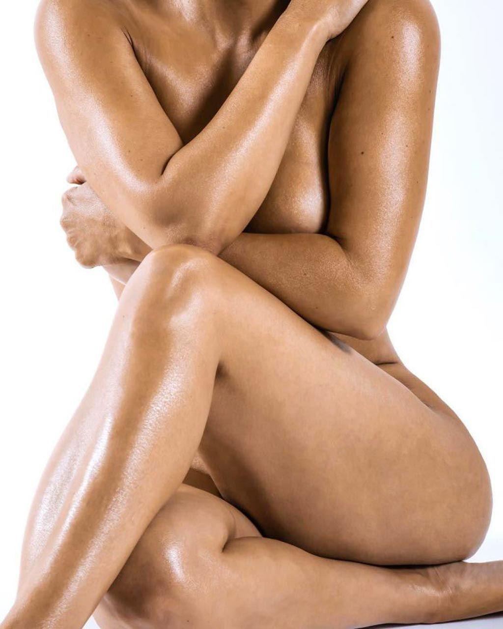 Kim Kardashian Nude And Sexy 0141