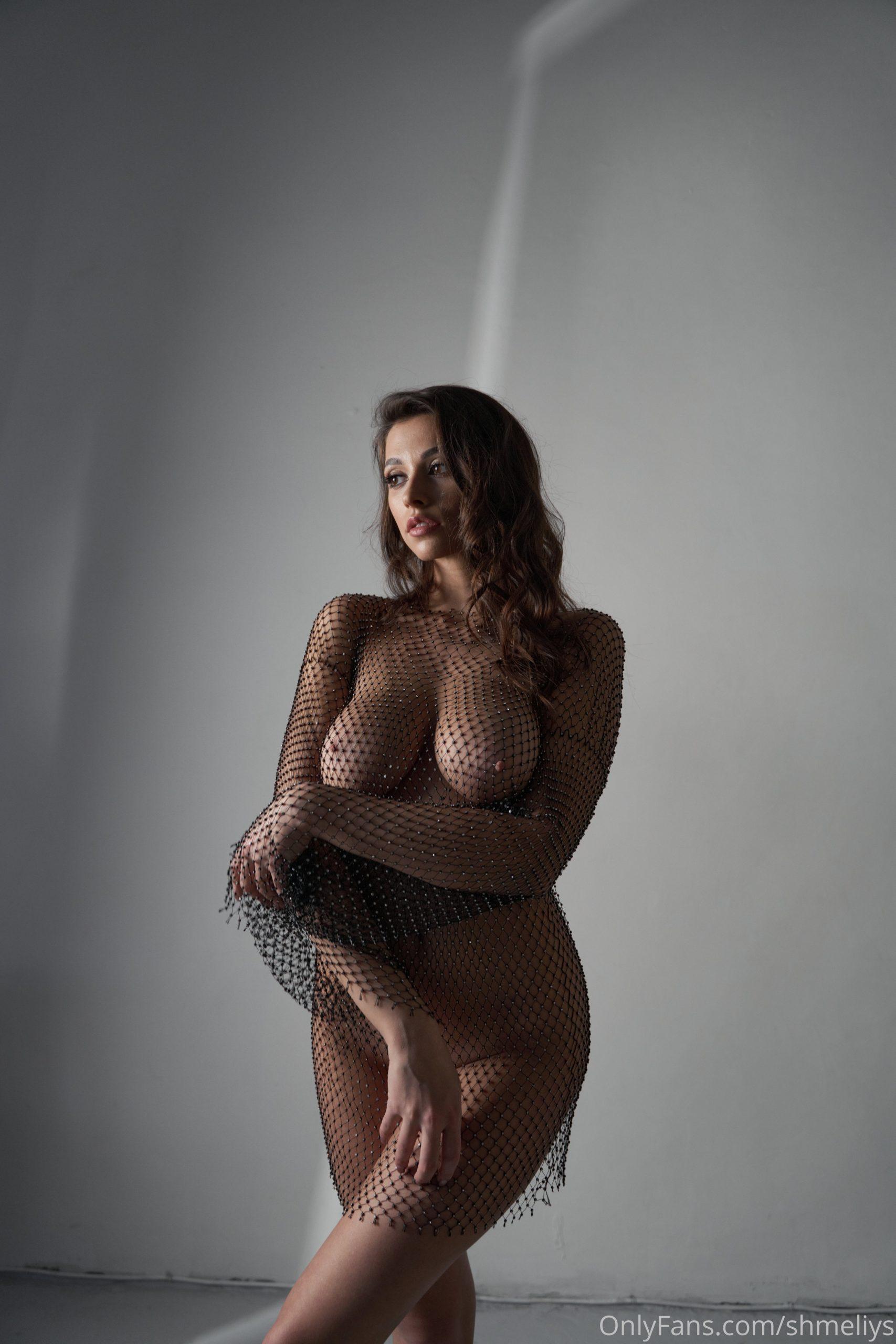 Kristina Alex (31)