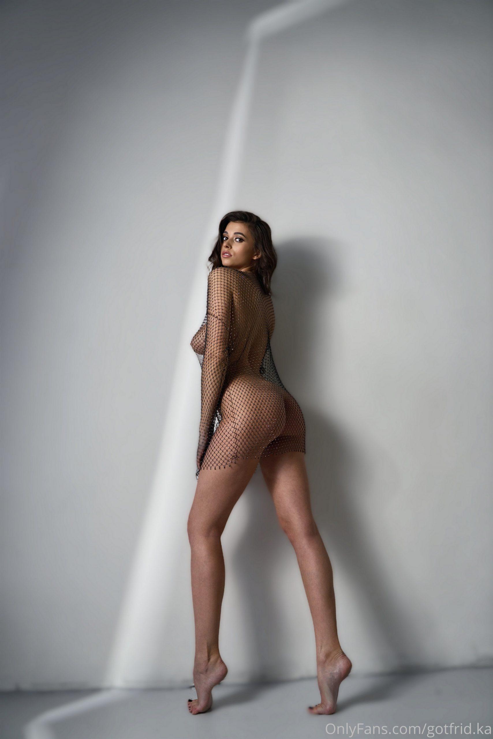 Kristina Alex (39)