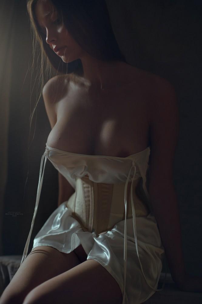 Kristina Alex (45)