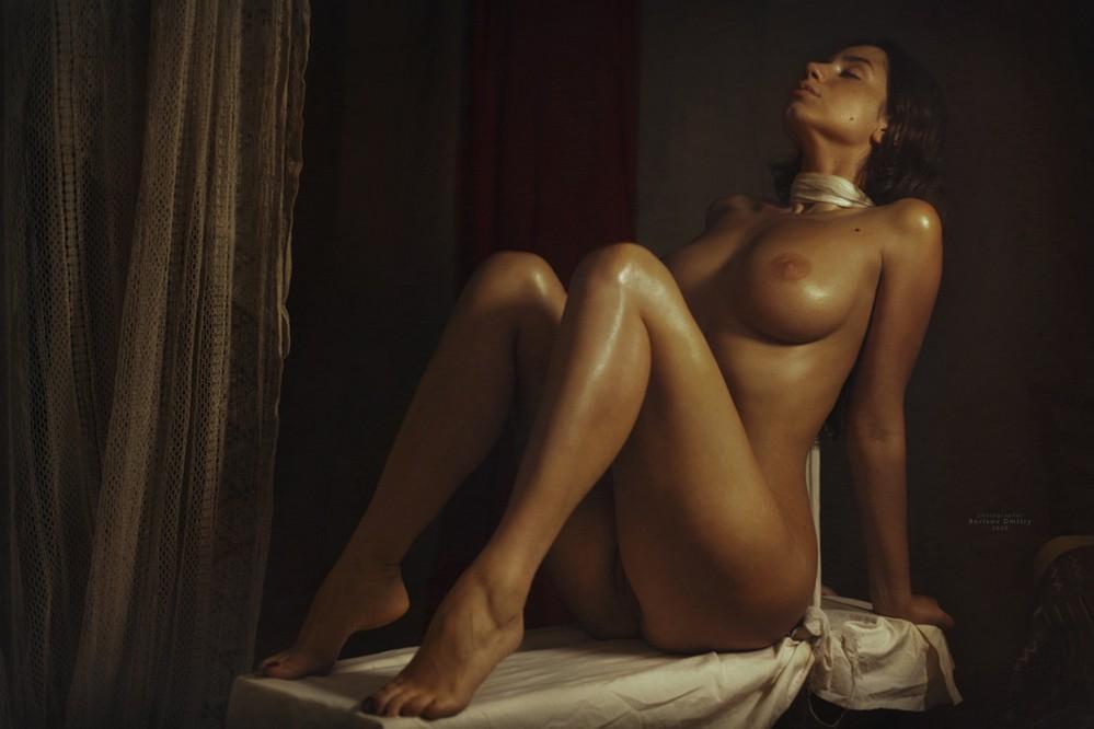 Kristina Alex (48)