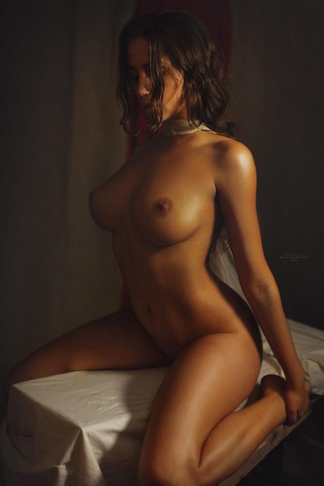 Kristina Alex (49)