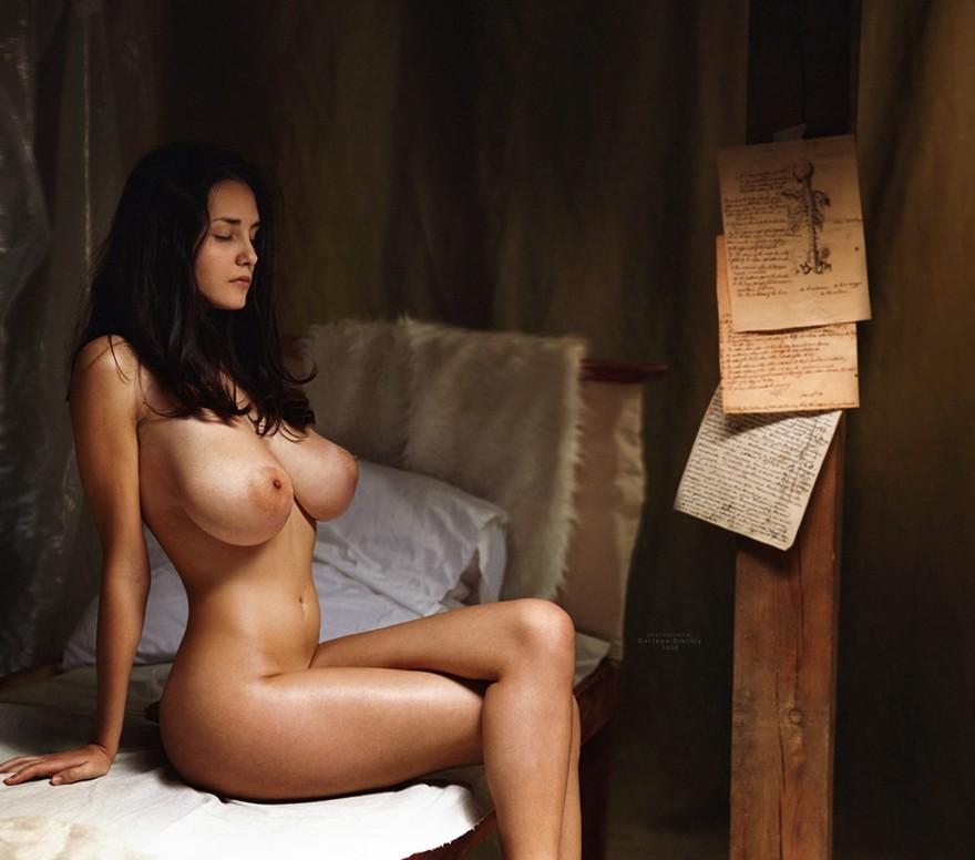 Kristina Alex (54)