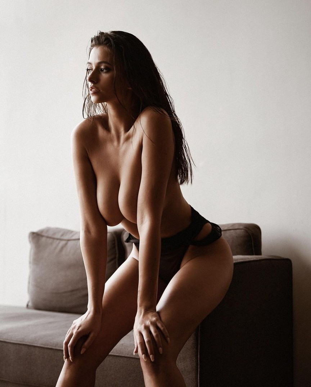 Kristina Alex (73)