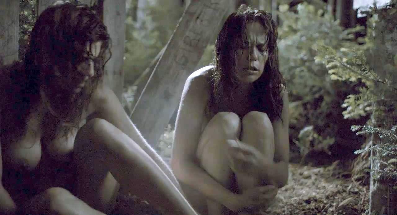 Lake Bell Nude Leaked (112)