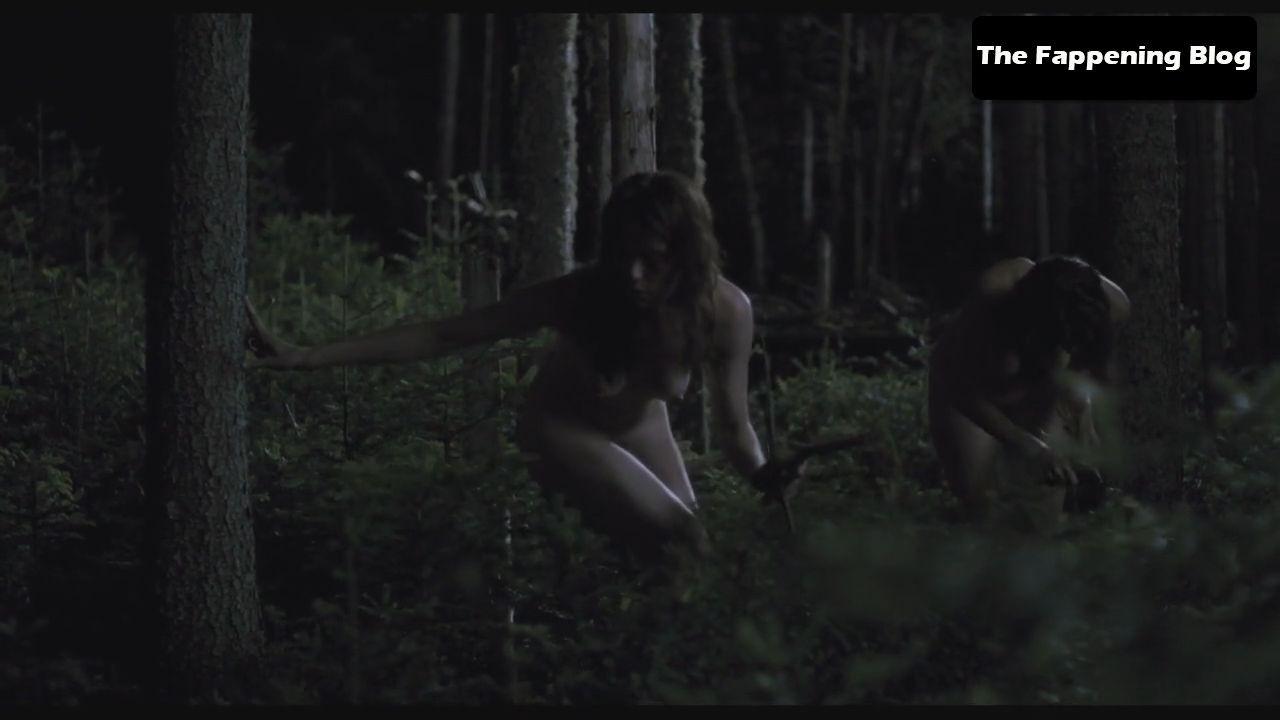 Lake Bell Nude Leaked (119)