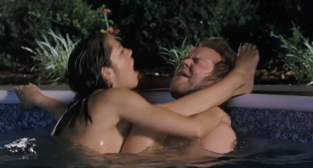 Lake Bell Nude Leaked (142)