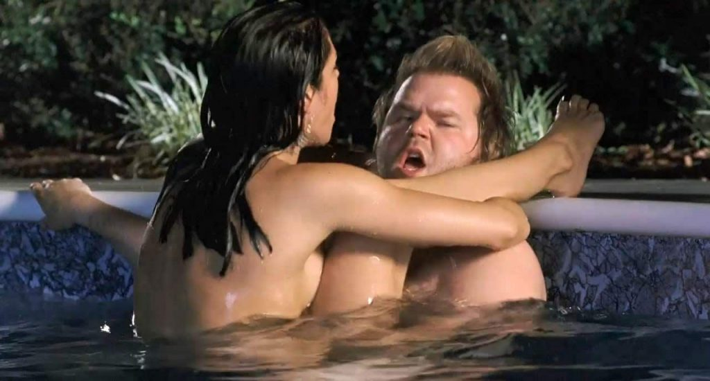 Lake Bell Nude Leaked (93)