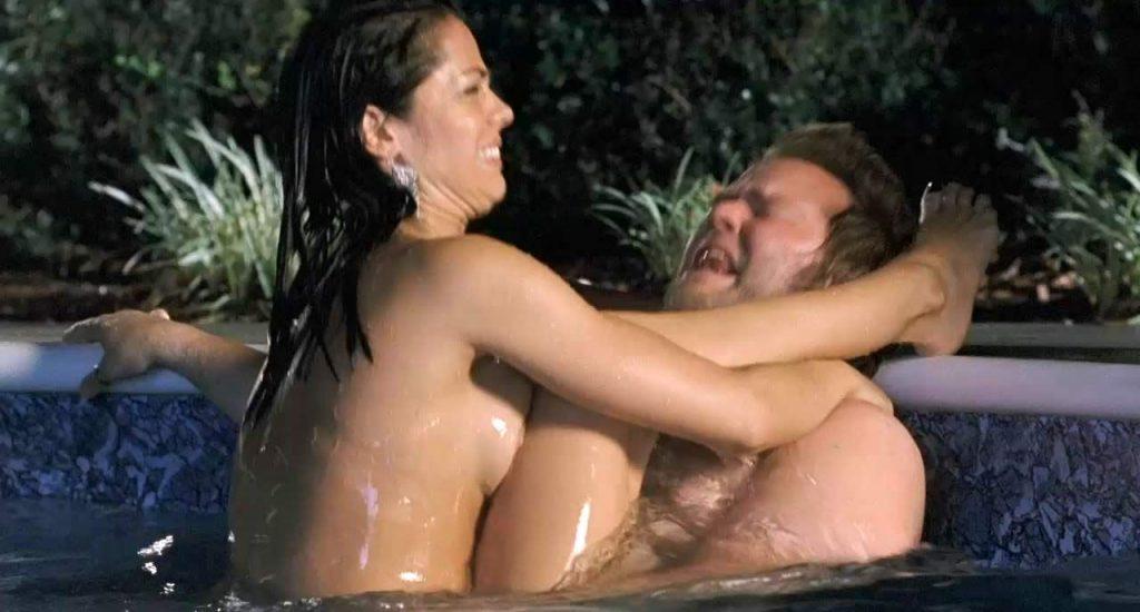 Lake Bell Nude Leaked (95)