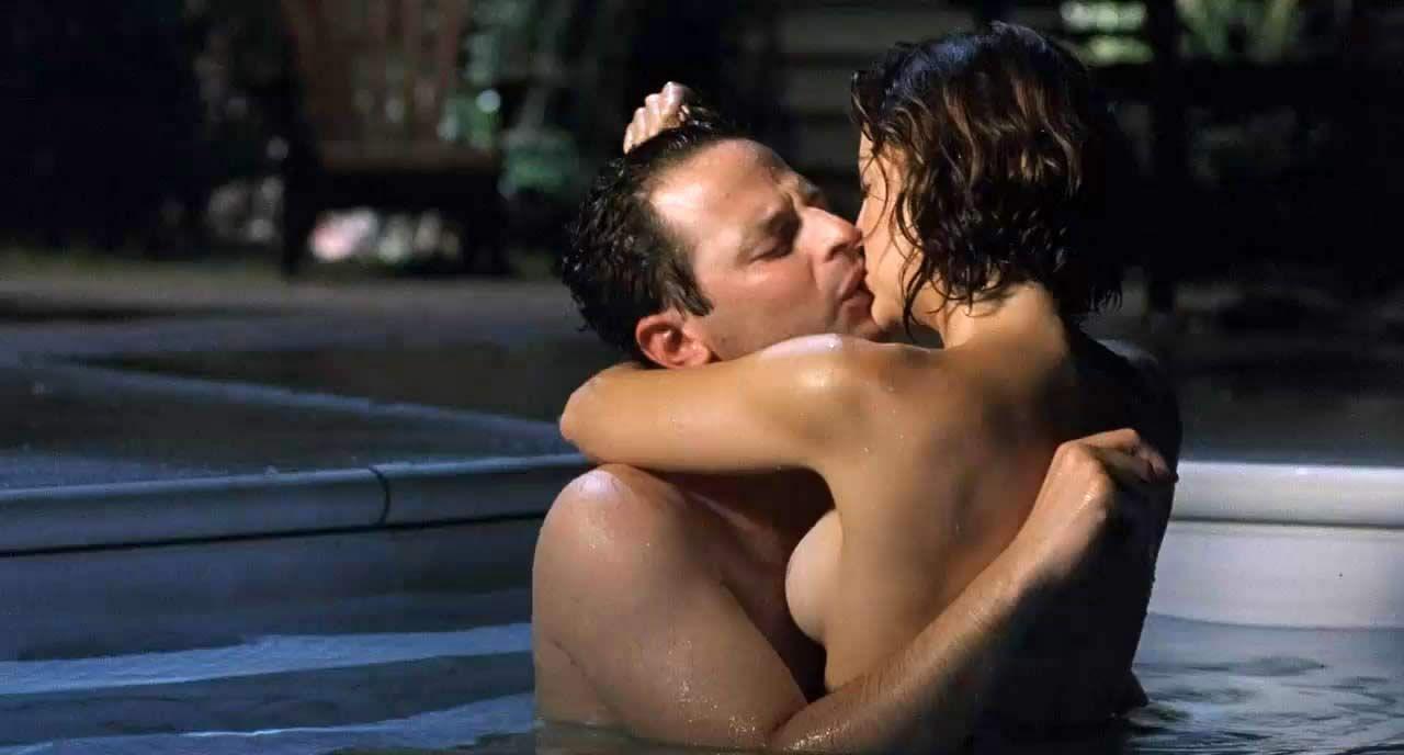 Lake Bell Nude Leaked (98)
