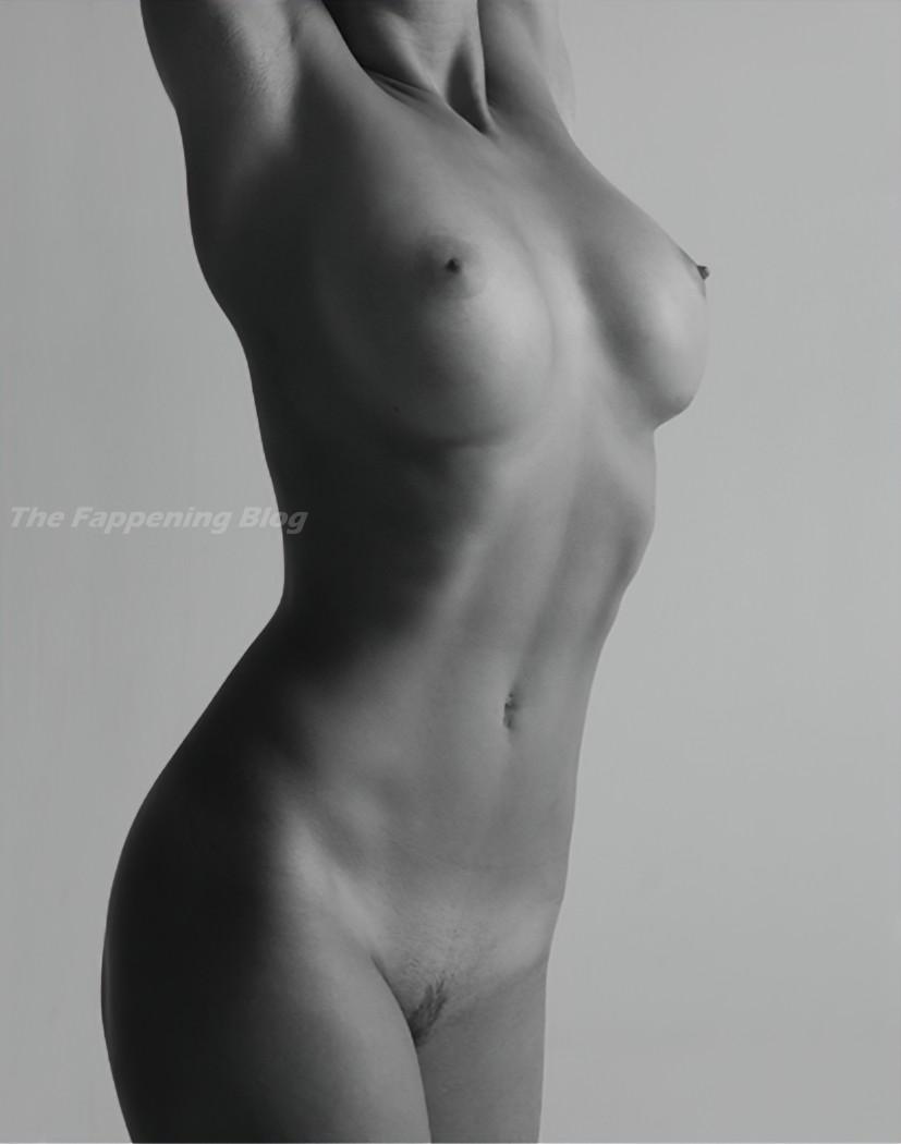 Lenka Juroskova Nude 2 Thefappeningblog Com1