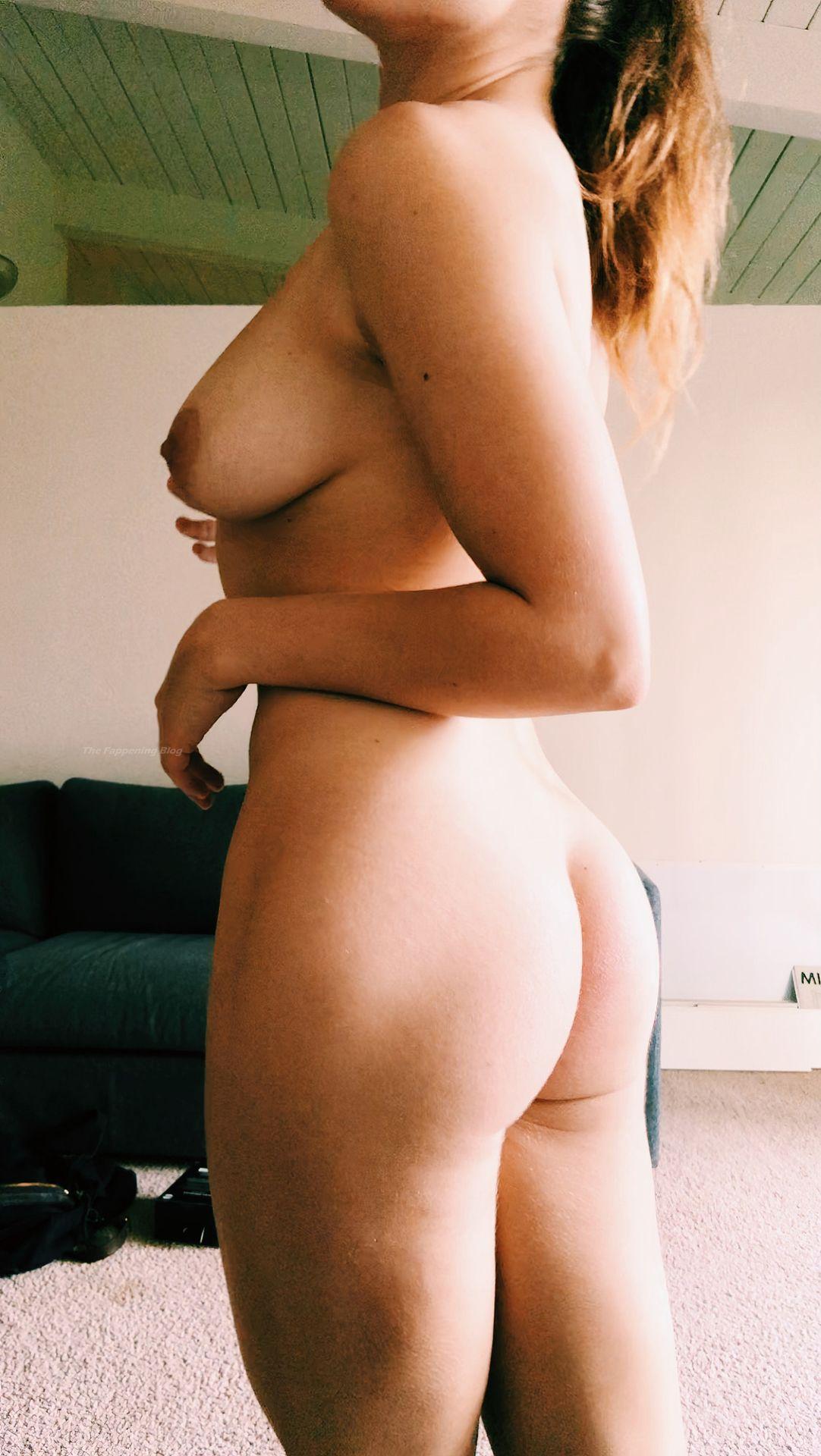 Melina Goransson Nude Leaked 1 Thefappeningblog Com