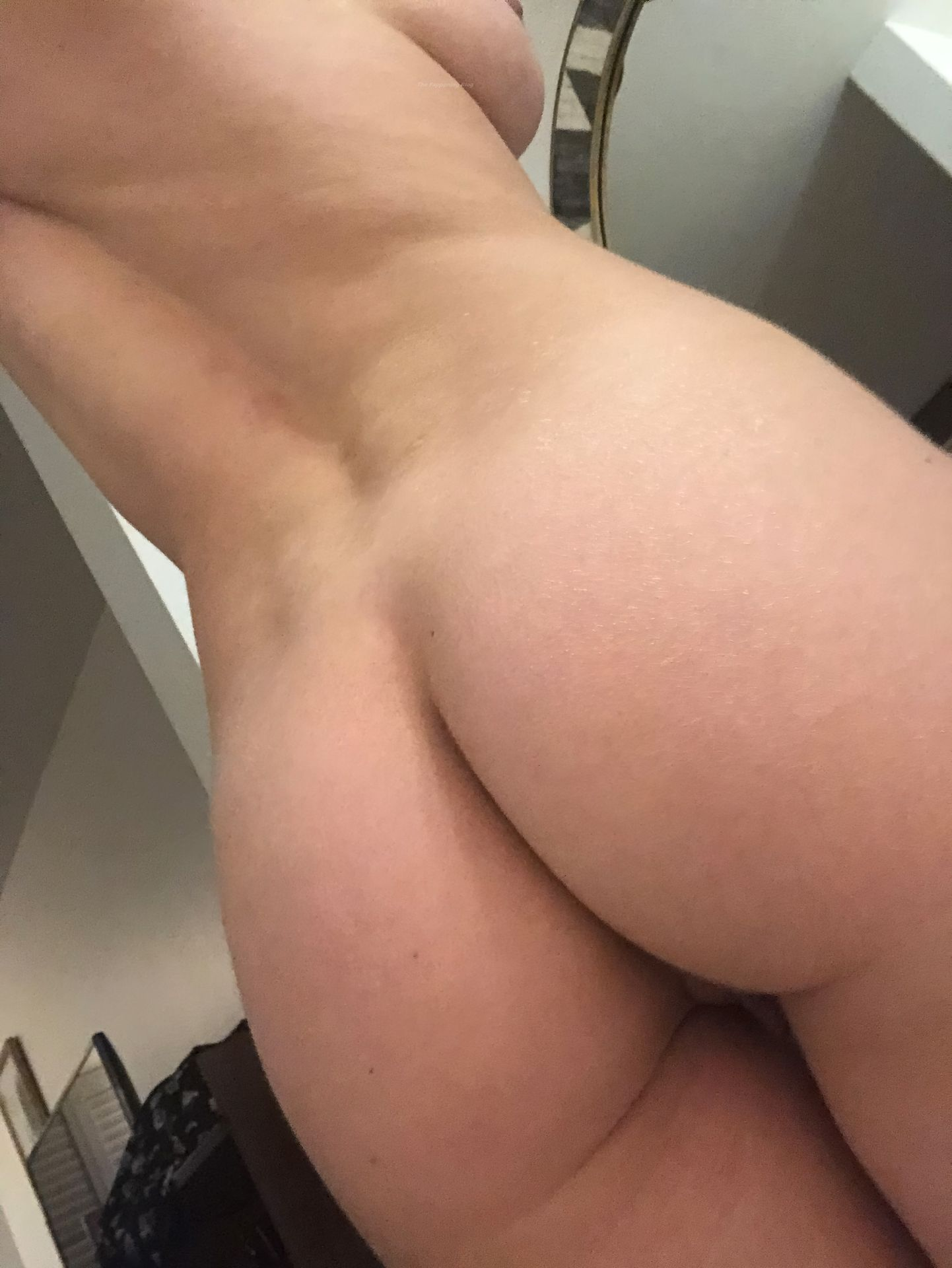 Melina Goransson Nude Leaked 10 Thefappeningblog Com