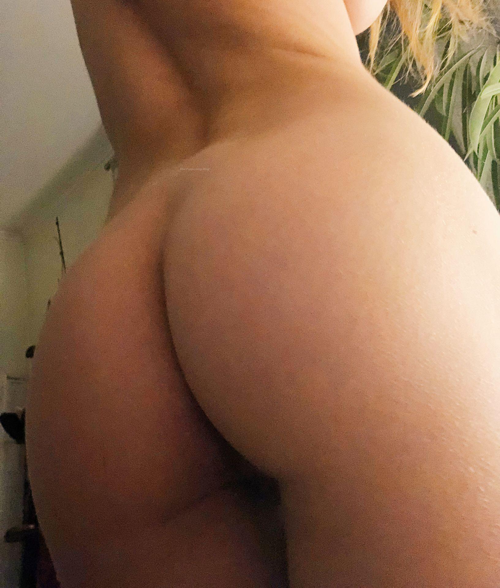 Melina Goransson Nude Leaked 2 Thefappeningblog Com