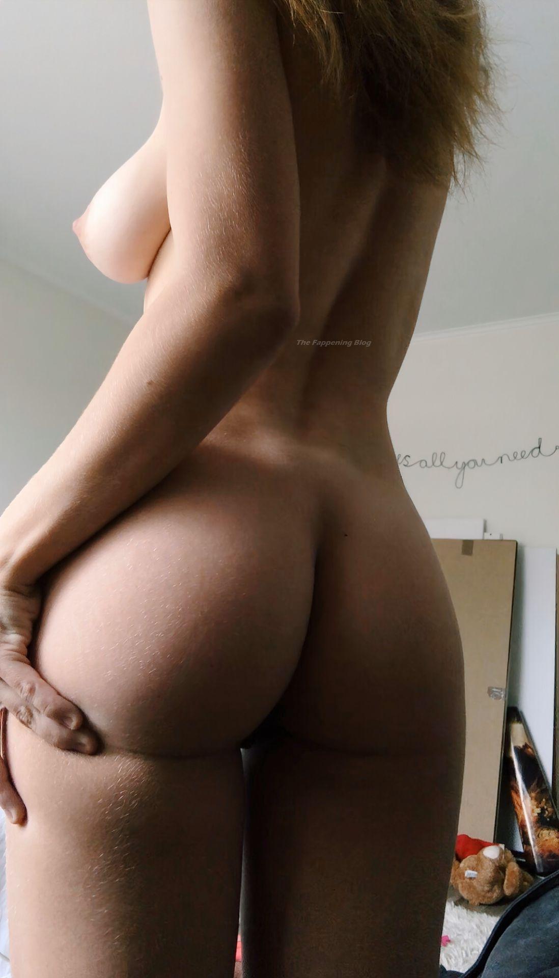 Melina Goransson Nude Leaked 9 Thefappeningblog Com