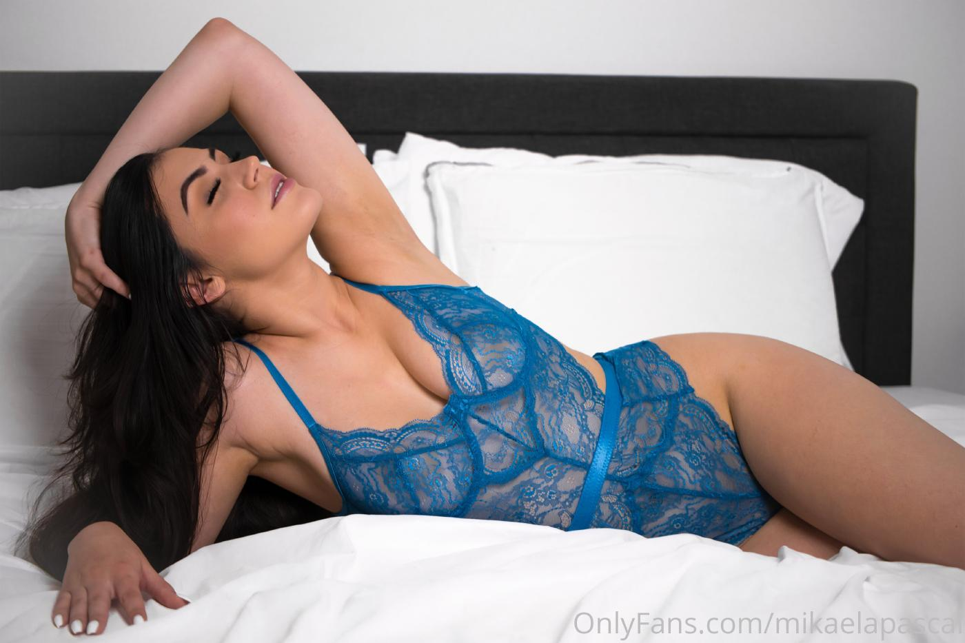 Mikaela Pascal Onlyfans April Extras Leaked 0037