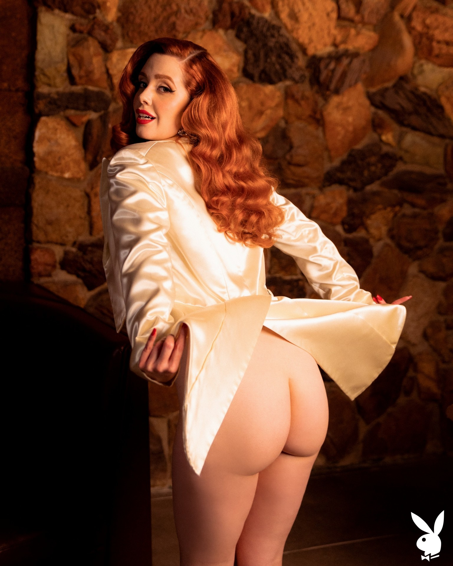 Minxie In After Midnight Playboy Plus (14)