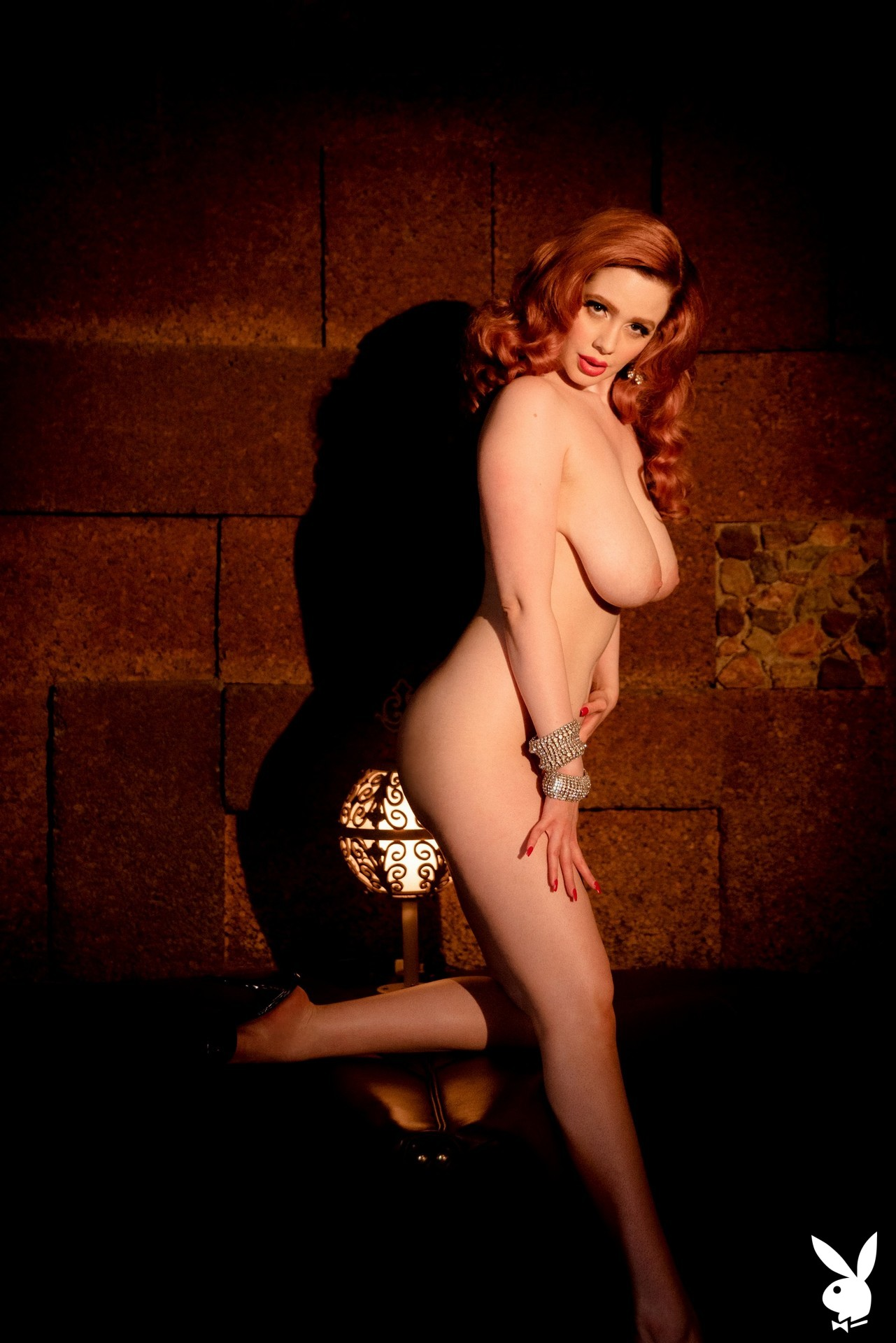 Minxie In After Midnight Playboy Plus (26)