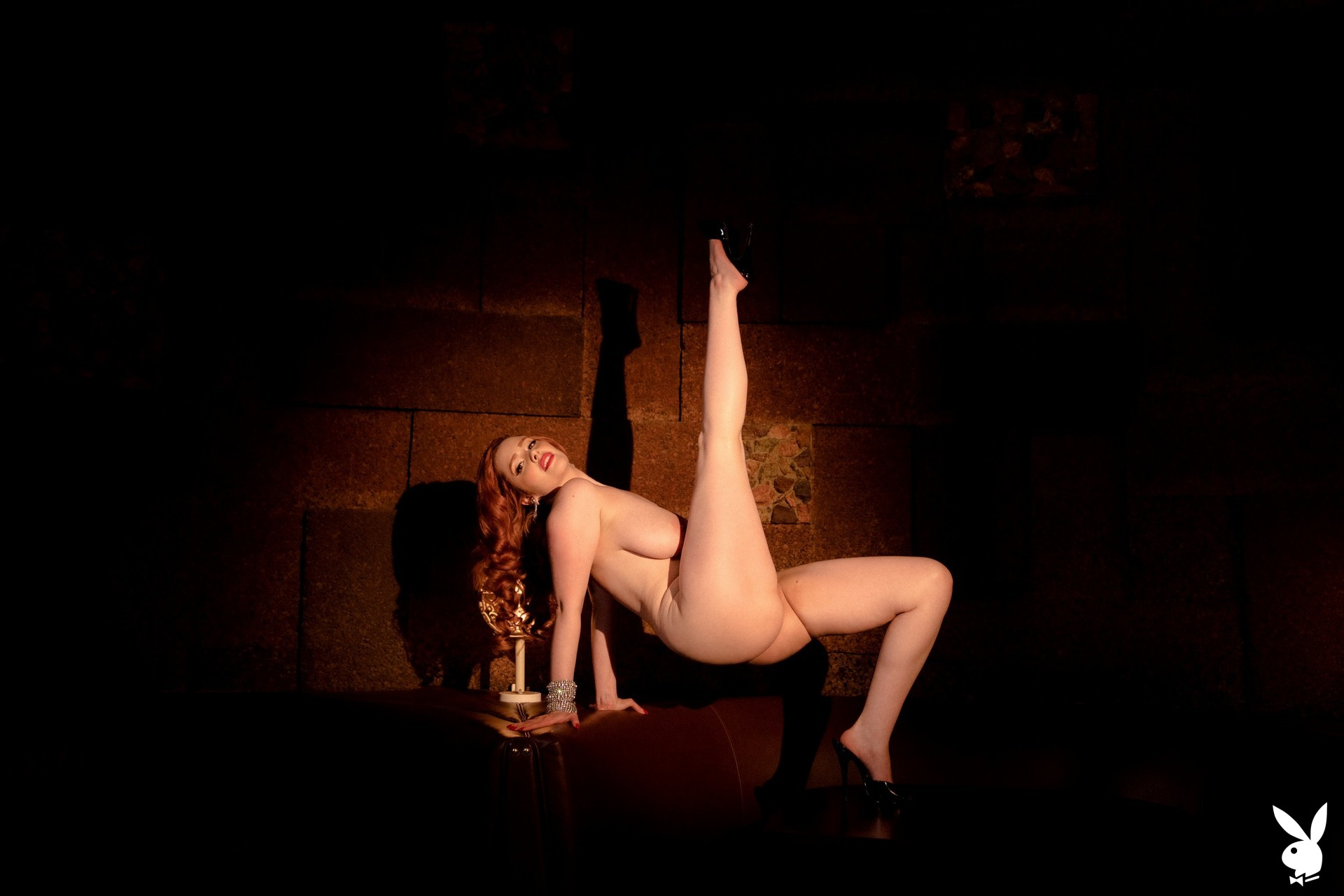 Minxie In After Midnight Playboy Plus (28)
