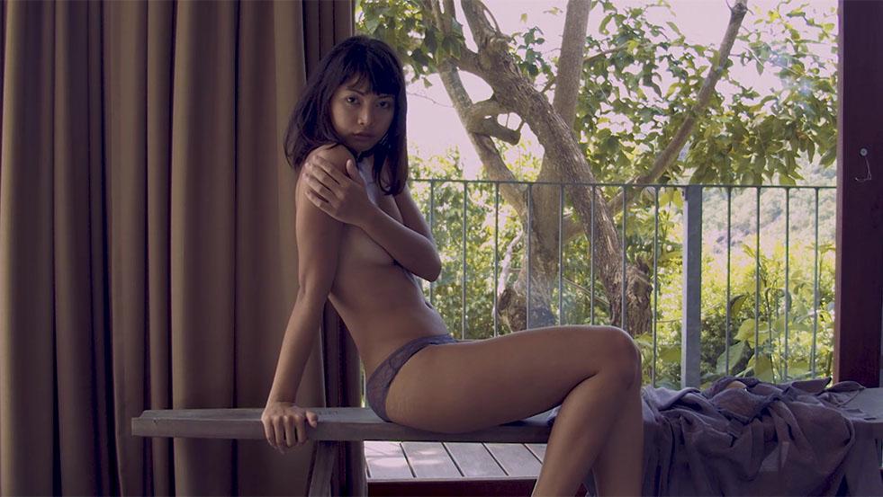 Playboy Tv, Eternal Allure, Season 1, Ep. 9