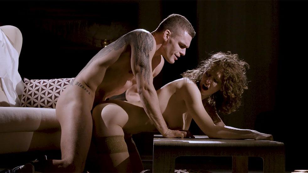 Playboy Tv, The Life Erotic, Season 4, Ep. 3