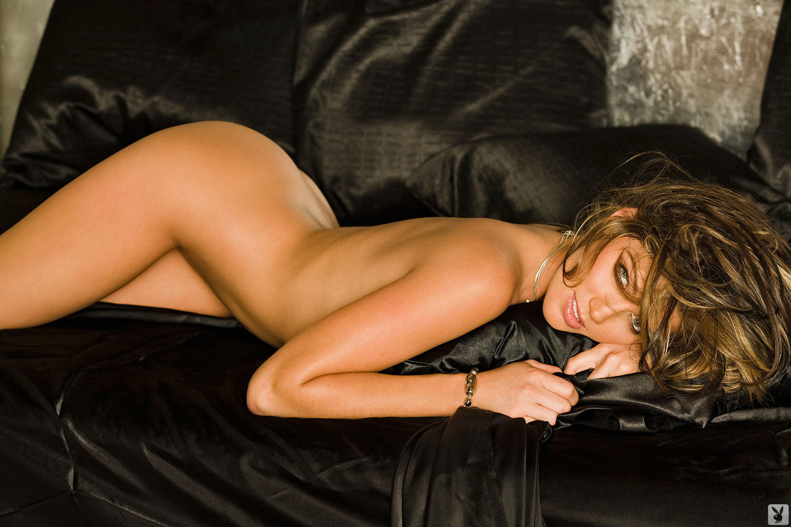 Playmate Exclusive May 2009 Crystal Mccahill0013