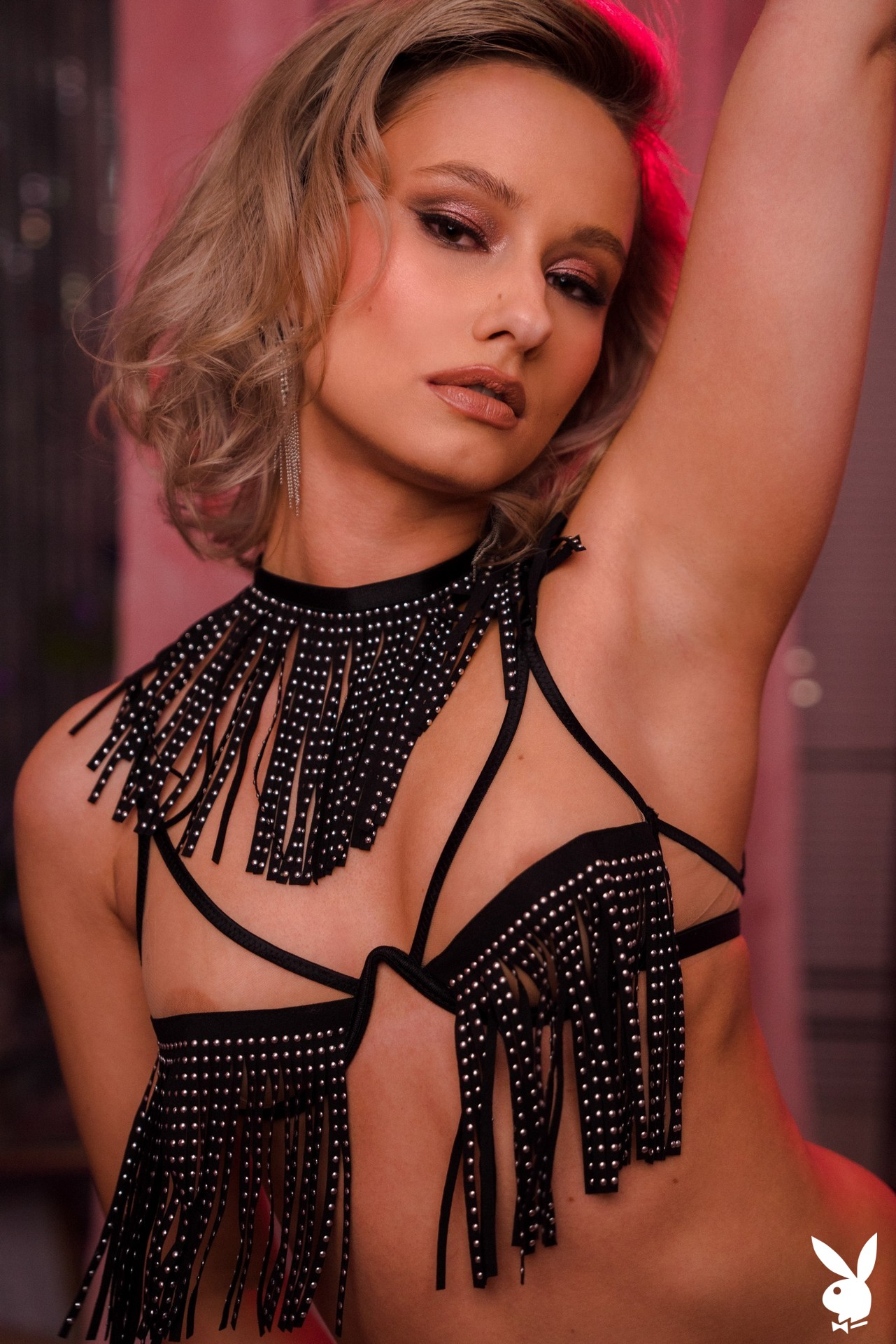 Polina In Stage Presence Playboy Plus (8)