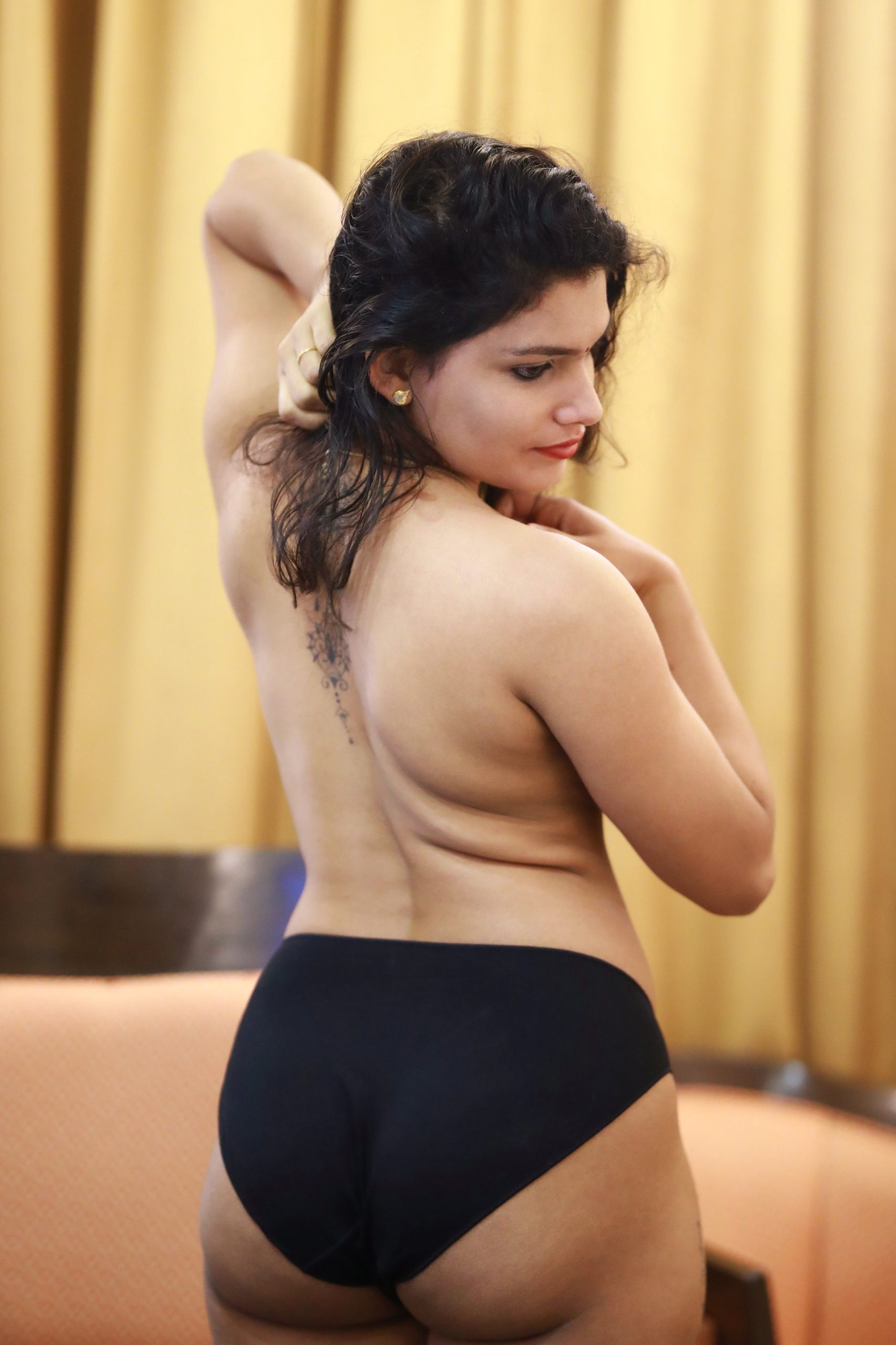 Resmi R Nair Onlyfans Leaked (31)