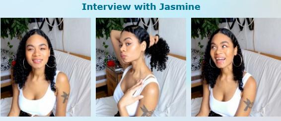 Screenshot 2021 05 16 Ersties Com Jasmine