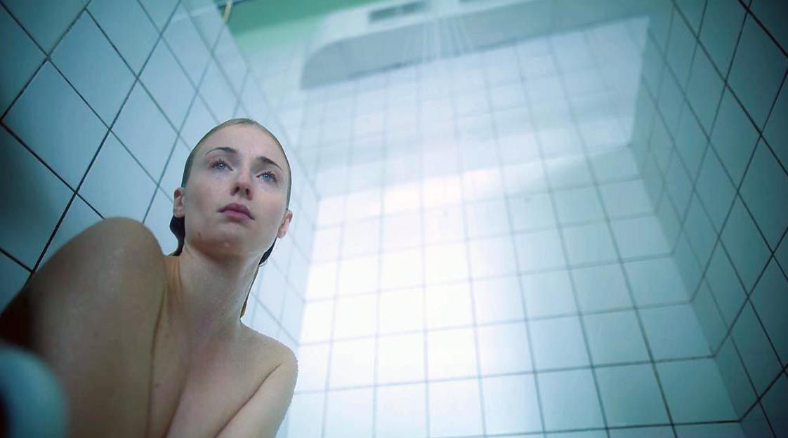 Sophie Turner Nude & Sexy 0172