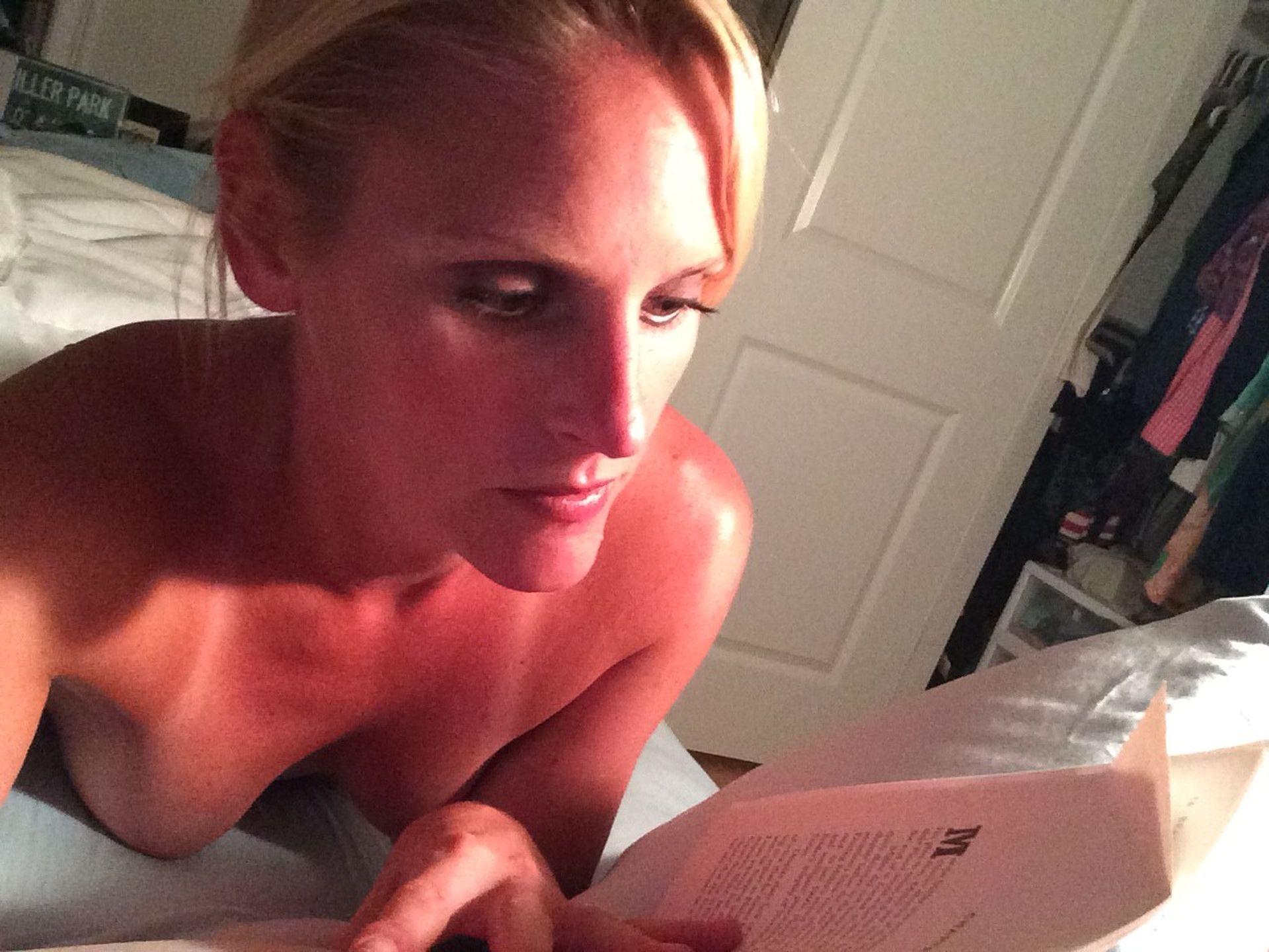 Trenni Kusnierek Nude Leaked The Fappening 8 Thefappeningblog.com1