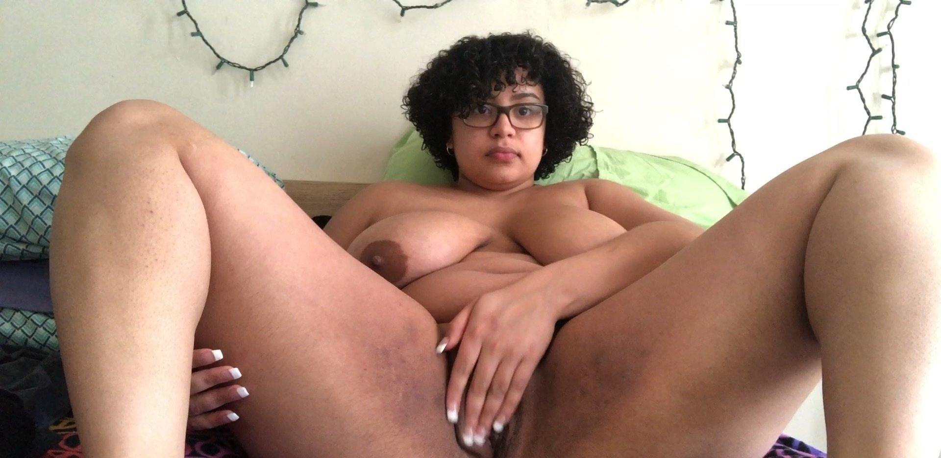 Yomywrist Nude Leaks Nudostar Com 002