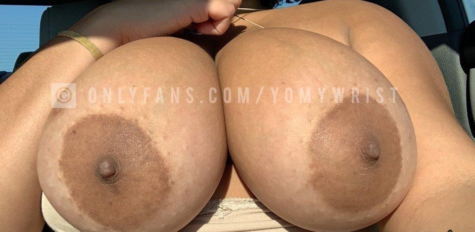 Yomywrist Nude Leaks Nudostar Com 011