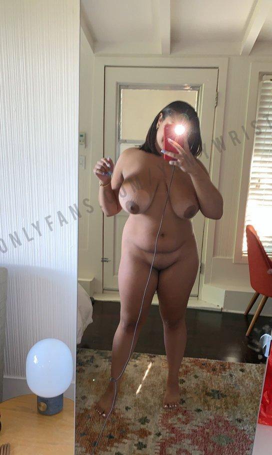 Yomywrist Nude Leaks Nudostar Com 014