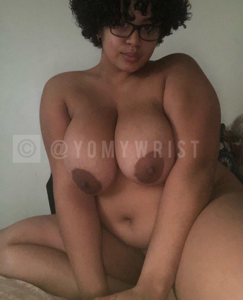 Yomywrist Nude Leaks Nudostar Com 064