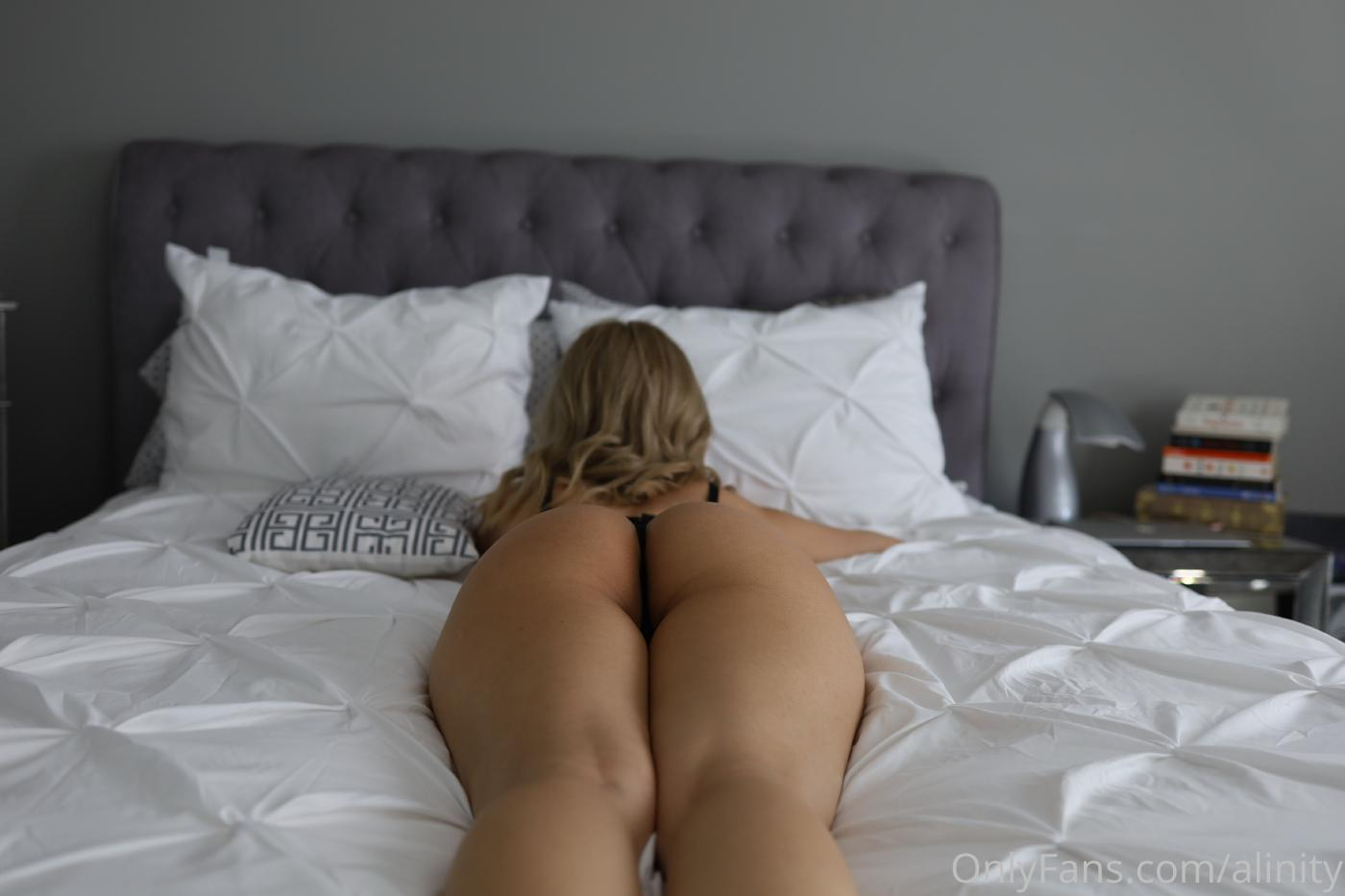 Alinity Nude Humping Onlyfans Video Leaked Webdxi