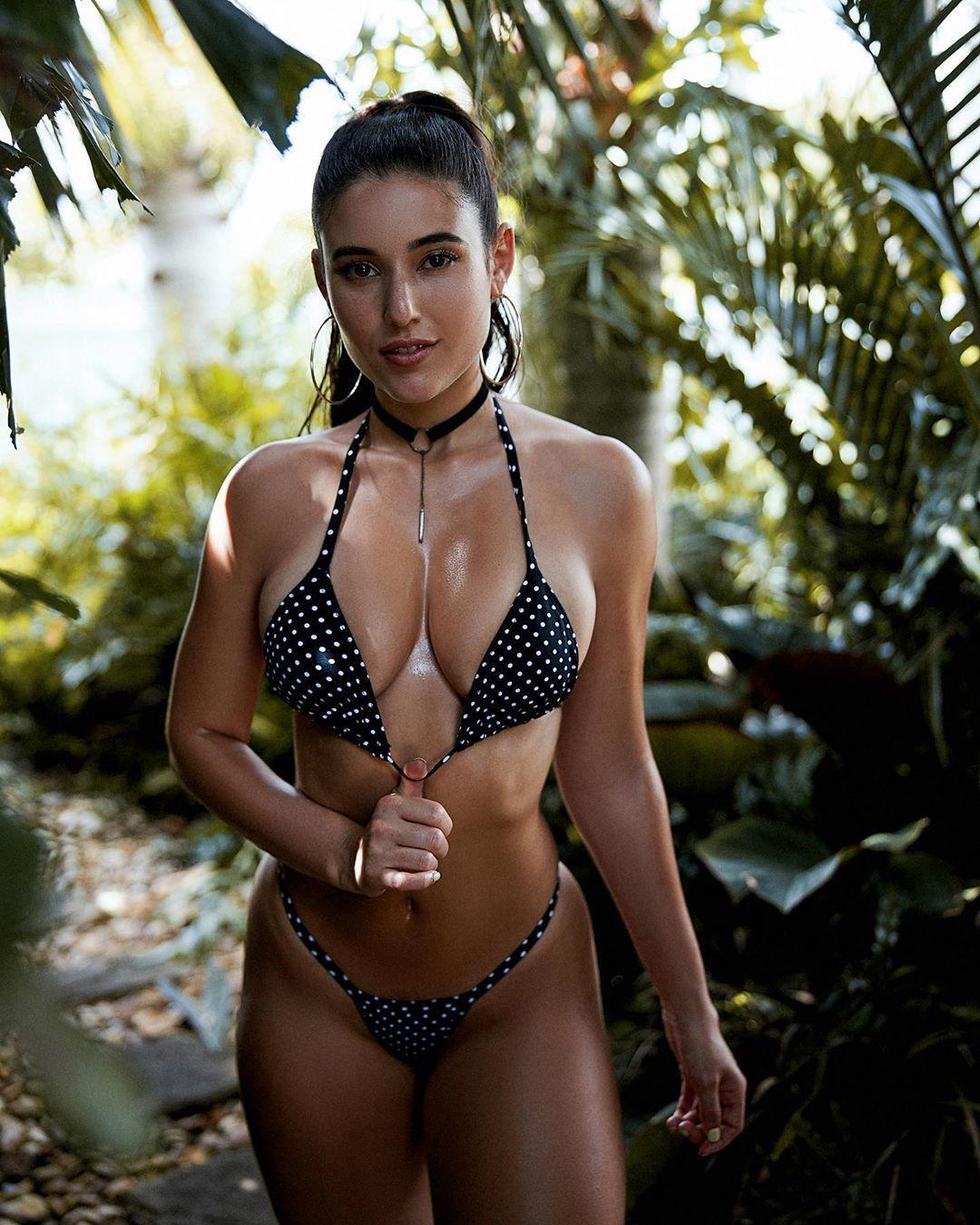 Angie Varona Bikini Onlyfans Set Leaked Pjejlh