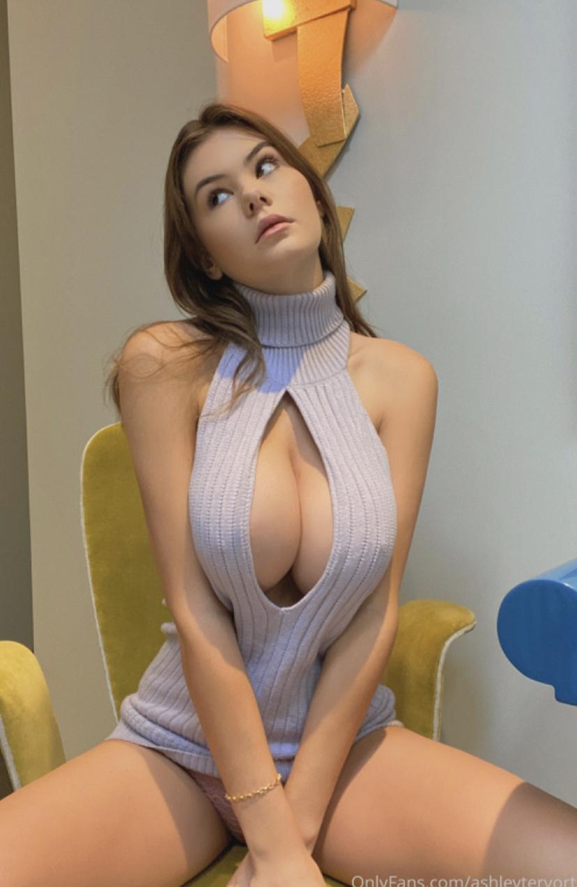 Ashley Tervort Sexy Outfits Onlyfans Set Leaked Kgiqyj