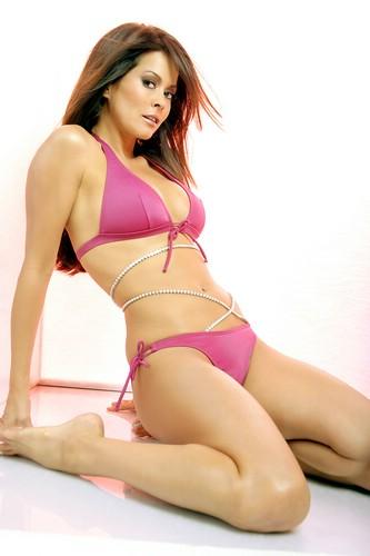 Brooke Burke Nude (4)