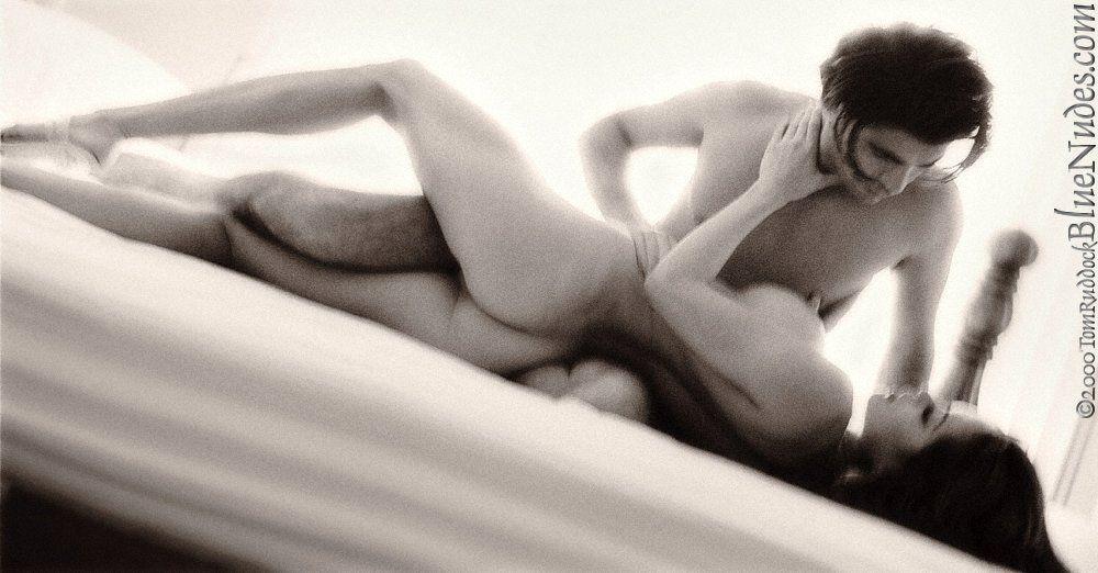 Brooke Burke Nude (42)