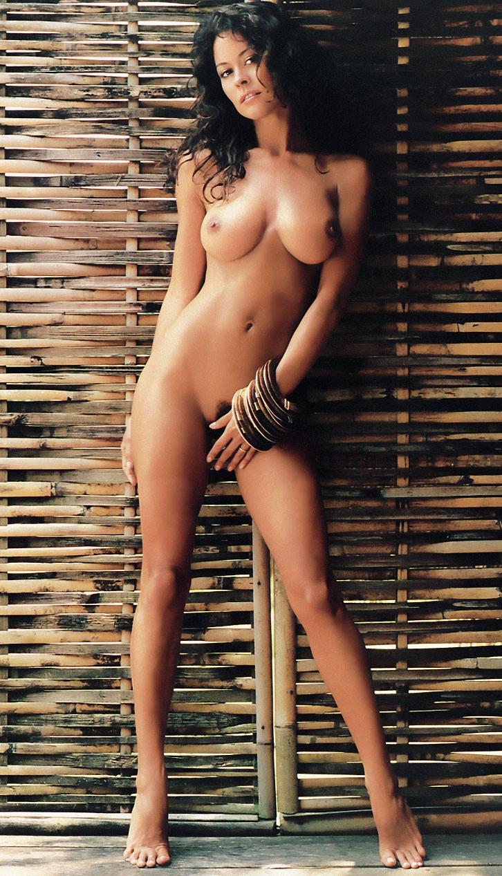 Brooke Burke Nude2 (15)