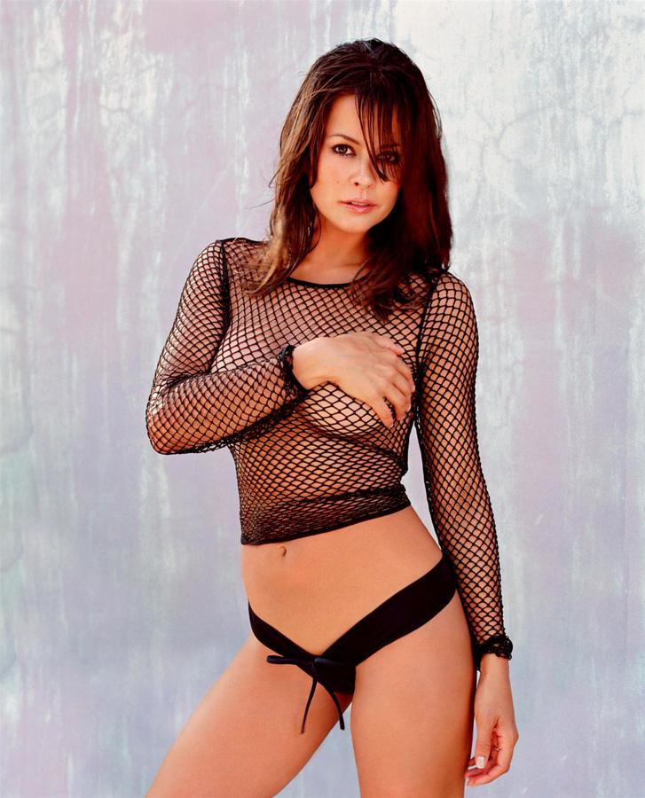 Brooke Burke Nude2 (19)