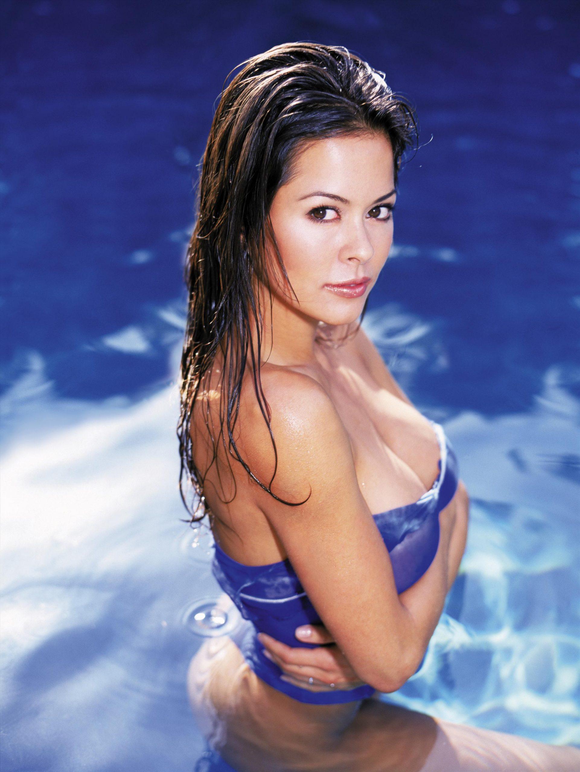 Brooke Burke Nude2 (5)
