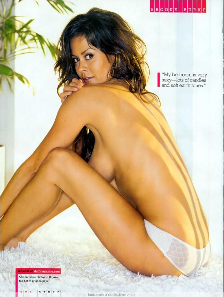 Brooke Burke Nude3 (5)
