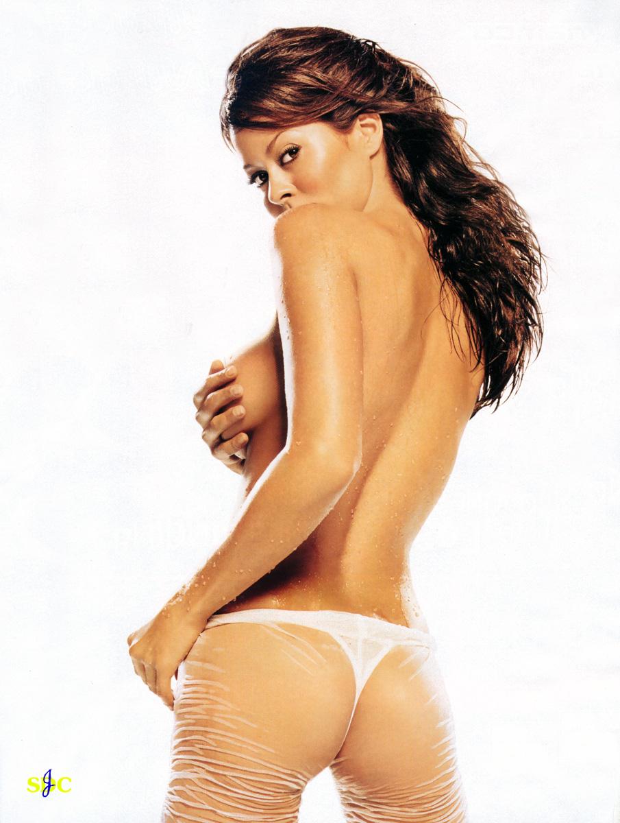 Brooke Burke Nude3 (9)