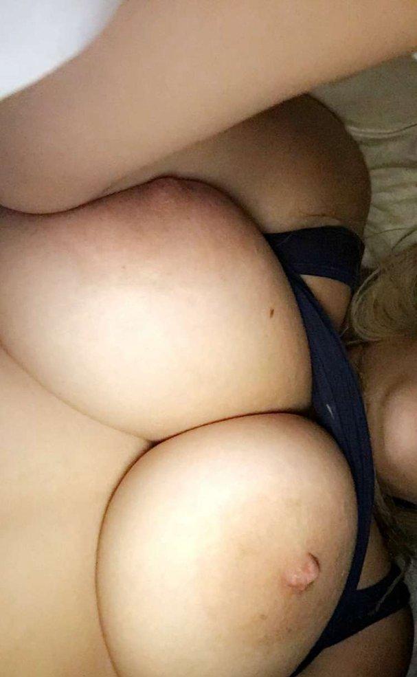 Estefania Nude Leaks Nudostar Com 011